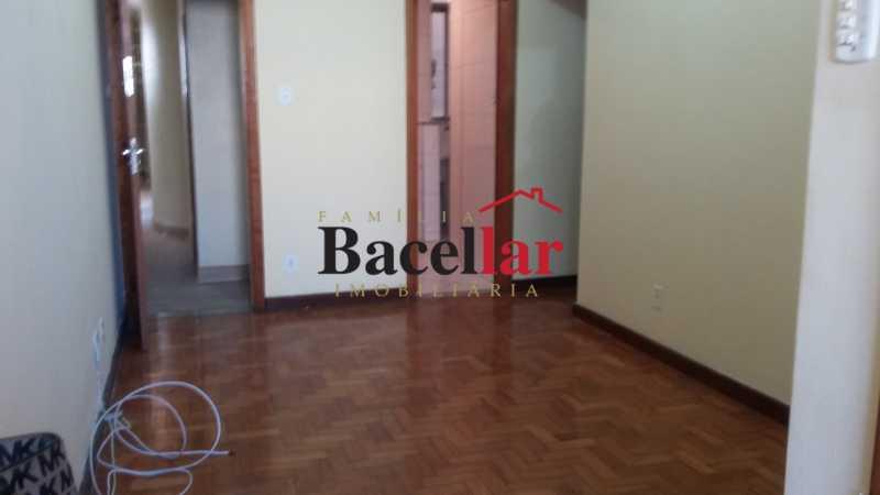 20190812_115613 - Apartamento 2 quartos para alugar Maracanã, Rio de Janeiro - R$ 1.500 - TIAP23038 - 4