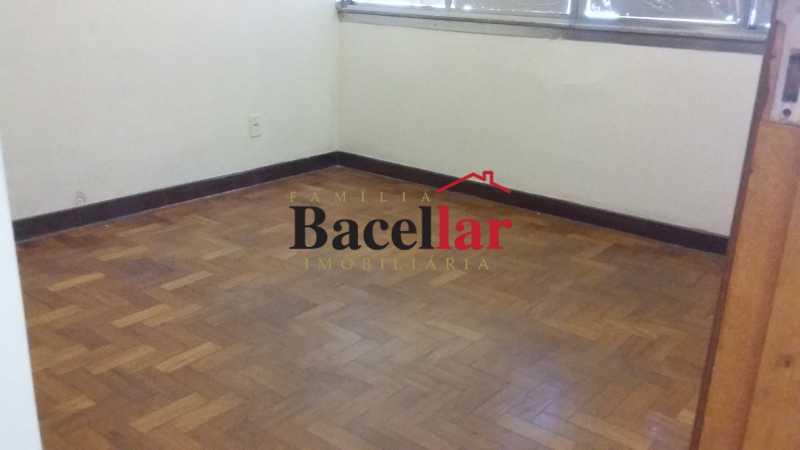 20190812_115627 - Apartamento 2 quartos para alugar Maracanã, Rio de Janeiro - R$ 1.500 - TIAP23038 - 5