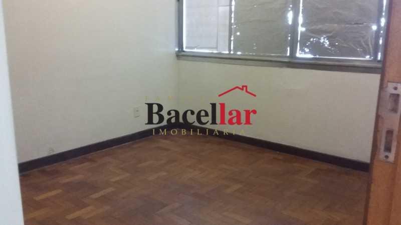 20190812_115631 - Apartamento 2 quartos para alugar Maracanã, Rio de Janeiro - R$ 1.500 - TIAP23038 - 6