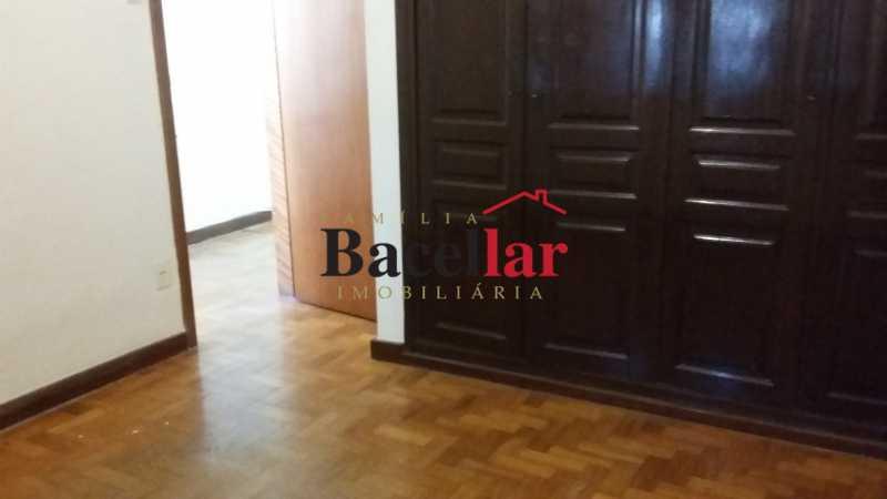 20190812_115646 - Apartamento 2 quartos para alugar Maracanã, Rio de Janeiro - R$ 1.500 - TIAP23038 - 7