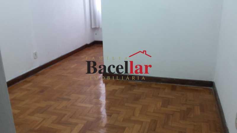 20190812_115704 - Apartamento 2 quartos para alugar Maracanã, Rio de Janeiro - R$ 1.500 - TIAP23038 - 8
