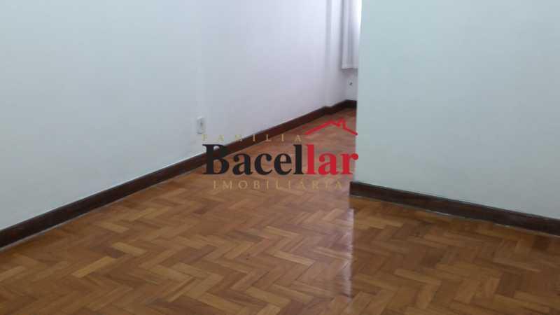 20190812_115711 - Apartamento 2 quartos para alugar Maracanã, Rio de Janeiro - R$ 1.500 - TIAP23038 - 9
