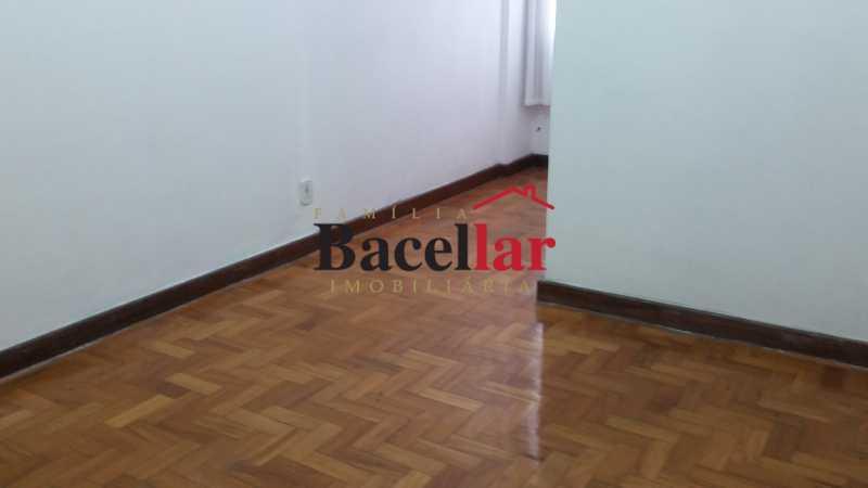20190812_115712 - Apartamento 2 quartos para alugar Maracanã, Rio de Janeiro - R$ 1.500 - TIAP23038 - 10