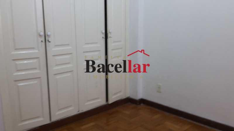 20190812_115721 - Apartamento 2 quartos para alugar Maracanã, Rio de Janeiro - R$ 1.500 - TIAP23038 - 11