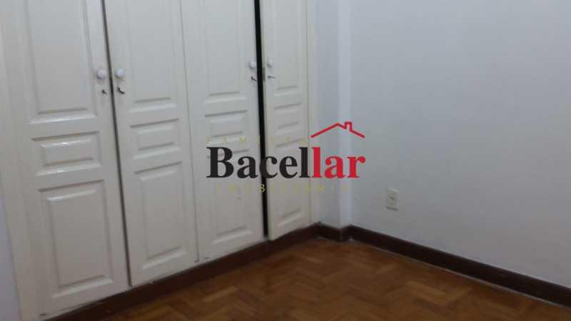 20190812_115725 - Apartamento 2 quartos para alugar Maracanã, Rio de Janeiro - R$ 1.500 - TIAP23038 - 12
