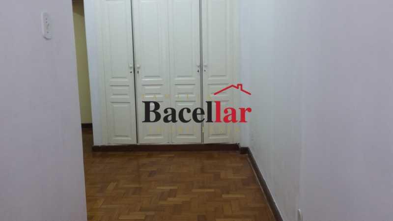 20190812_115734 - Apartamento 2 quartos para alugar Maracanã, Rio de Janeiro - R$ 1.500 - TIAP23038 - 13