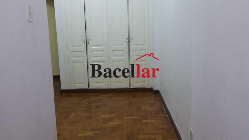 20190812_115735 - Apartamento 2 quartos para alugar Maracanã, Rio de Janeiro - R$ 1.500 - TIAP23038 - 14
