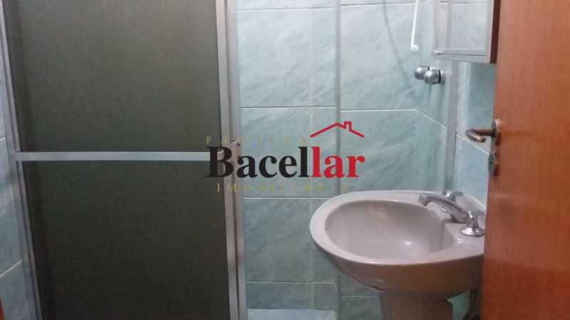 20190812_115747 - Apartamento 2 quartos para alugar Maracanã, Rio de Janeiro - R$ 1.500 - TIAP23038 - 15