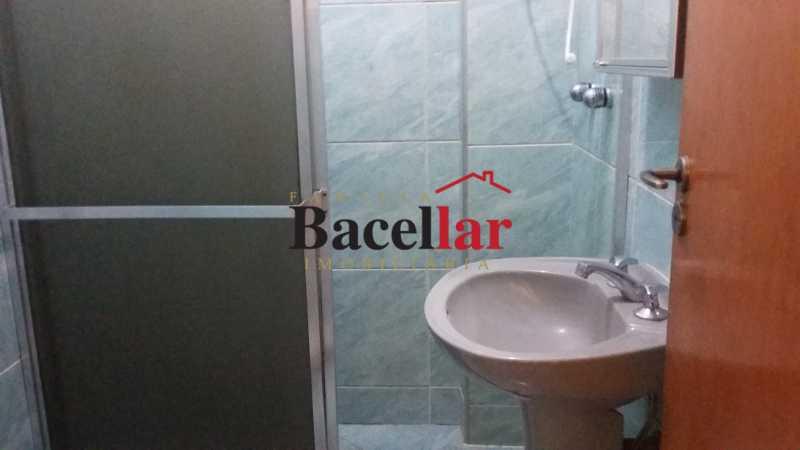 20190812_115749 - Apartamento 2 quartos para alugar Maracanã, Rio de Janeiro - R$ 1.500 - TIAP23038 - 16