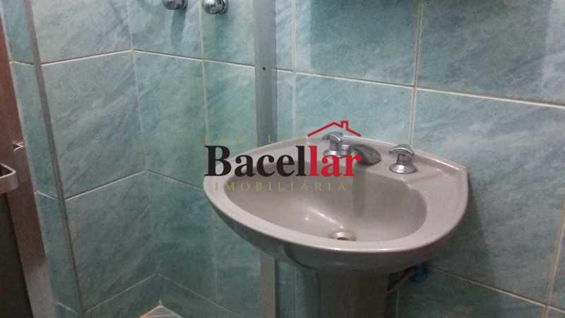 20190812_115806 - Apartamento 2 quartos para alugar Maracanã, Rio de Janeiro - R$ 1.500 - TIAP23038 - 17