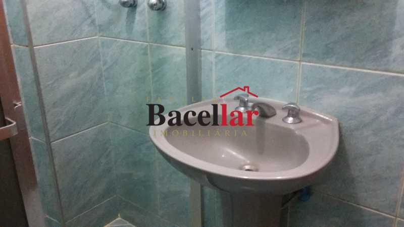20190812_115807 - Apartamento 2 quartos para alugar Maracanã, Rio de Janeiro - R$ 1.500 - TIAP23038 - 18