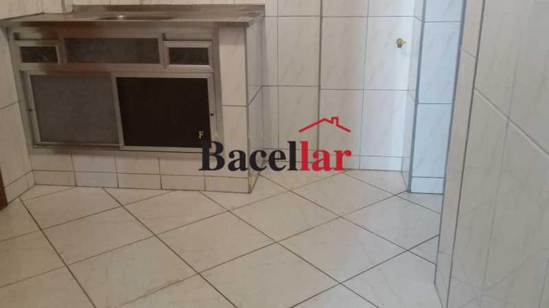 20190812_115818 - Apartamento 2 quartos para alugar Maracanã, Rio de Janeiro - R$ 1.500 - TIAP23038 - 19