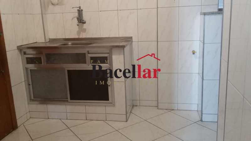 20190812_115822 - Apartamento 2 quartos para alugar Maracanã, Rio de Janeiro - R$ 1.500 - TIAP23038 - 21
