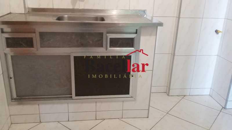 20190812_115834 - Apartamento 2 quartos para alugar Maracanã, Rio de Janeiro - R$ 1.500 - TIAP23038 - 22