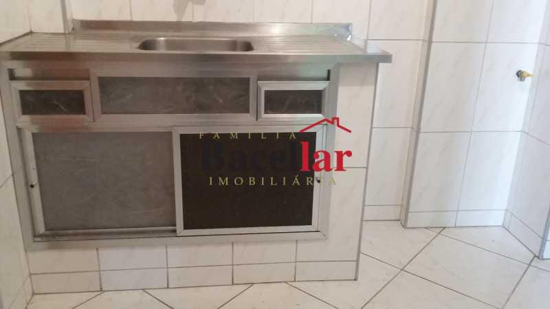 20190812_115835 - Apartamento 2 quartos para alugar Maracanã, Rio de Janeiro - R$ 1.500 - TIAP23038 - 23