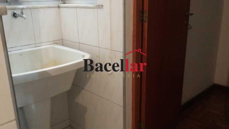 20190812_115848 - Apartamento 2 quartos para alugar Maracanã, Rio de Janeiro - R$ 1.500 - TIAP23038 - 24