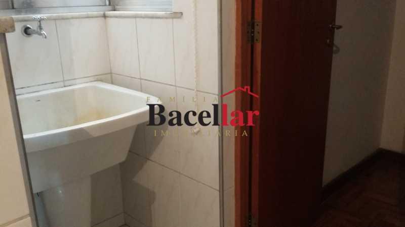 20190812_115850 - Apartamento 2 quartos para alugar Maracanã, Rio de Janeiro - R$ 1.500 - TIAP23038 - 25