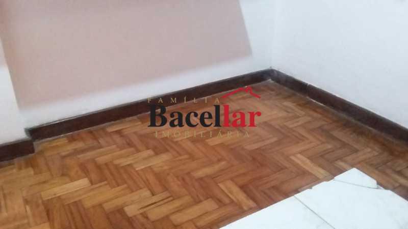 20190812_115903 - Apartamento 2 quartos para alugar Maracanã, Rio de Janeiro - R$ 1.500 - TIAP23038 - 26