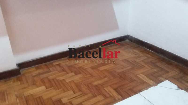 20190812_115906 - Apartamento 2 quartos para alugar Maracanã, Rio de Janeiro - R$ 1.500 - TIAP23038 - 27