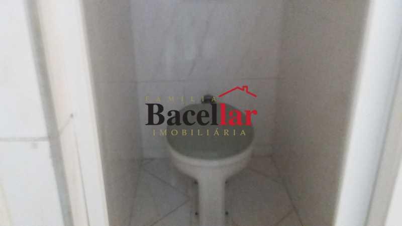 20190812_115911 - Apartamento 2 quartos para alugar Maracanã, Rio de Janeiro - R$ 1.500 - TIAP23038 - 28