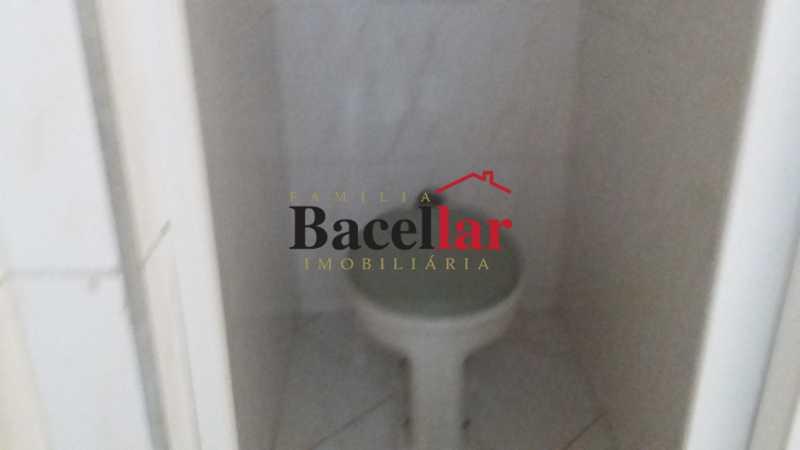 20190812_115912 - Apartamento 2 quartos para alugar Maracanã, Rio de Janeiro - R$ 1.500 - TIAP23038 - 29