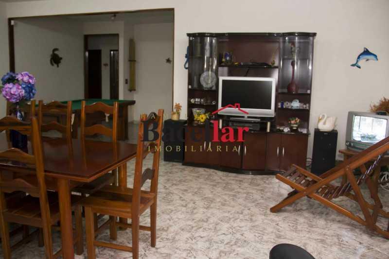 WhatsApp Image 2019-08-15 at 1 - Casa 3 quartos à venda Boqueirão, Saquarema - R$ 820.000 - TICA30119 - 6