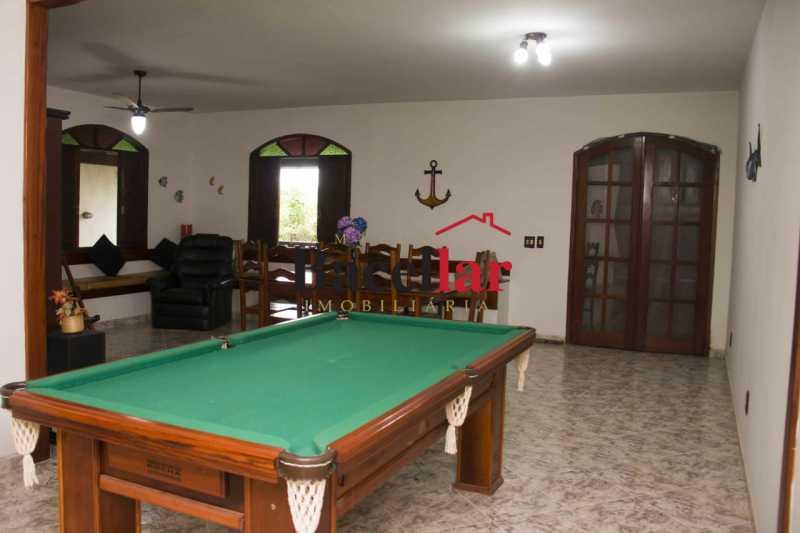 WhatsApp Image 2019-08-15 at 1 - Casa 3 quartos à venda Boqueirão, Saquarema - R$ 820.000 - TICA30119 - 7