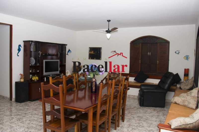 WhatsApp Image 2019-08-15 at 1 - Casa 3 quartos à venda Boqueirão, Saquarema - R$ 820.000 - TICA30119 - 5
