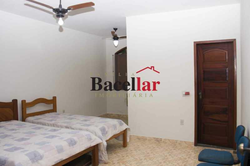 WhatsApp Image 2019-08-15 at 1 - Casa 3 quartos à venda Boqueirão, Saquarema - R$ 820.000 - TICA30119 - 8
