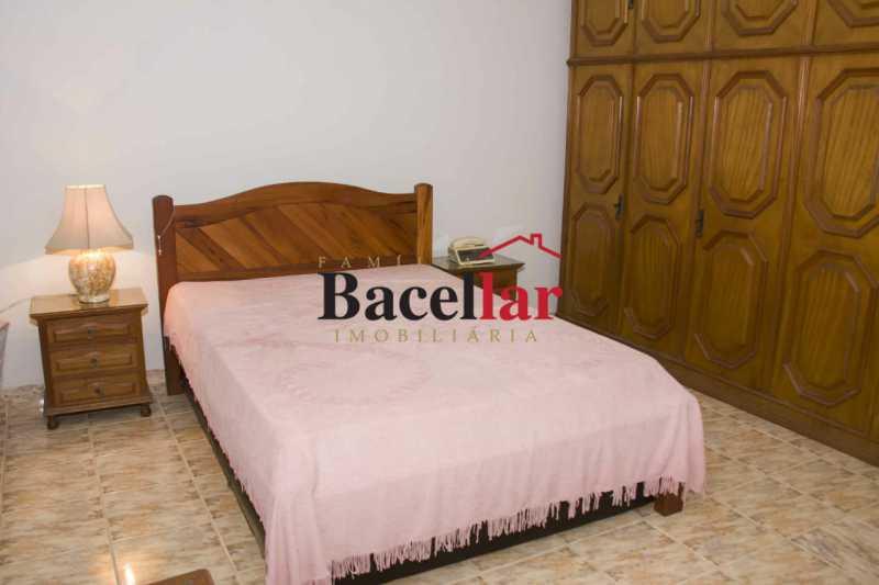 WhatsApp Image 2019-08-15 at 1 - Casa 3 quartos à venda Boqueirão, Saquarema - R$ 820.000 - TICA30119 - 11