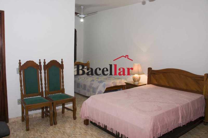 WhatsApp Image 2019-08-15 at 1 - Casa 3 quartos à venda Boqueirão, Saquarema - R$ 820.000 - TICA30119 - 12