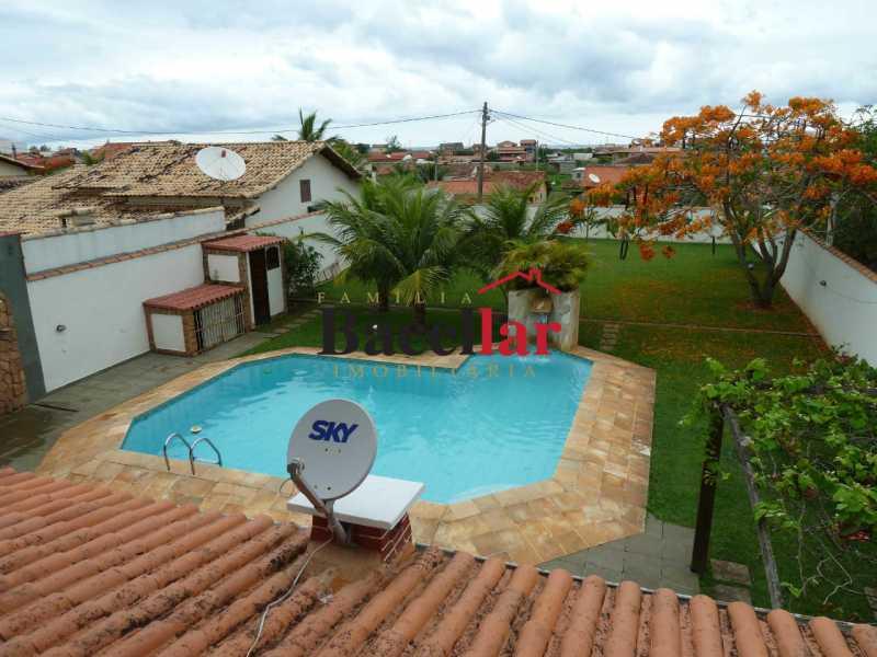 WhatsApp Image 2019-08-15 at 1 - Casa 3 quartos à venda Boqueirão, Saquarema - R$ 820.000 - TICA30119 - 18