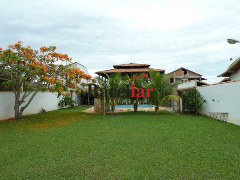WhatsApp Image 2019-08-15 at 1 - Casa 3 quartos à venda Boqueirão, Saquarema - R$ 820.000 - TICA30119 - 23