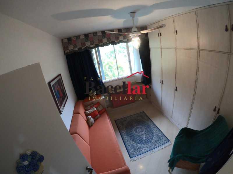 GOPR4656 - Casa em Condomínio à venda Estrada da Gávea Pequena,Alto da Boa Vista, Rio de Janeiro - R$ 990.000 - TICN30034 - 24