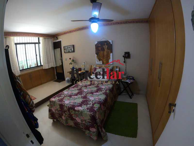 GOPR4659 - Casa em Condomínio à venda Estrada da Gávea Pequena,Alto da Boa Vista, Rio de Janeiro - R$ 990.000 - TICN30034 - 25