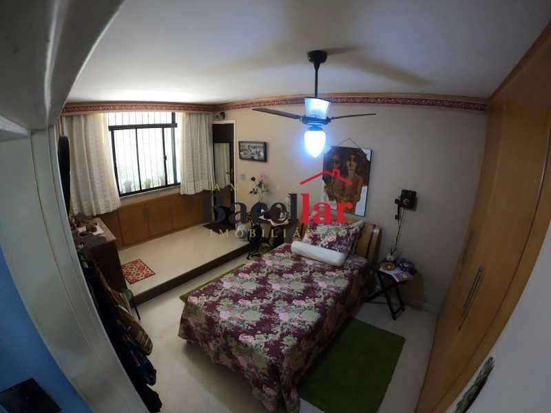 GOPR4660 - Casa em Condomínio à venda Estrada da Gávea Pequena,Alto da Boa Vista, Rio de Janeiro - R$ 990.000 - TICN30034 - 26