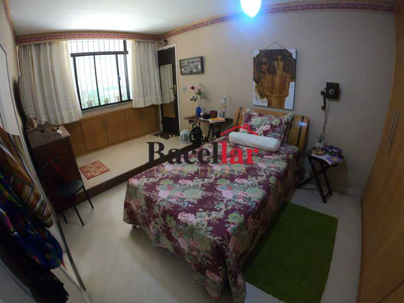 GOPR4662 - Casa em Condomínio à venda Estrada da Gávea Pequena,Alto da Boa Vista, Rio de Janeiro - R$ 990.000 - TICN30034 - 27