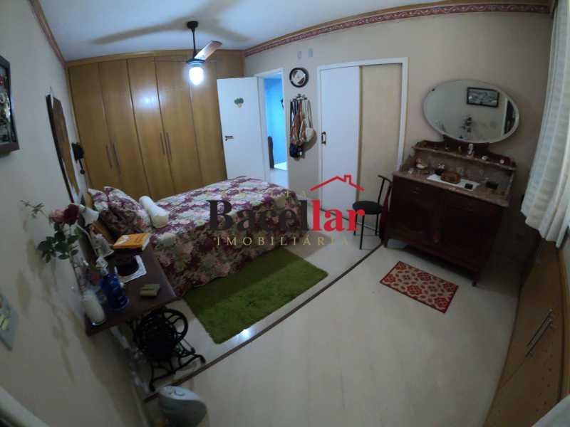 GOPR4664 - Casa em Condomínio à venda Estrada da Gávea Pequena,Alto da Boa Vista, Rio de Janeiro - R$ 990.000 - TICN30034 - 28