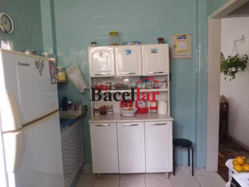 cozinha2 - Apartamento à venda Rua Dois de Fevereiro,Rio de Janeiro,RJ - R$ 180.000 - TIAP23051 - 16