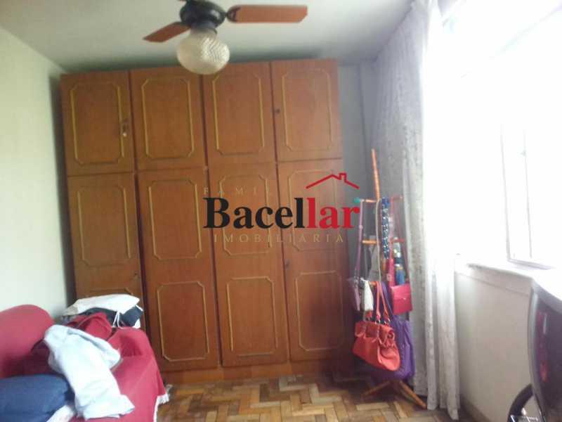 quarto1 - Apartamento à venda Rua Dois de Fevereiro,Rio de Janeiro,RJ - R$ 180.000 - TIAP23051 - 7