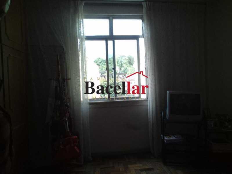 quarto2 - Apartamento à venda Rua Dois de Fevereiro,Rio de Janeiro,RJ - R$ 180.000 - TIAP23051 - 12