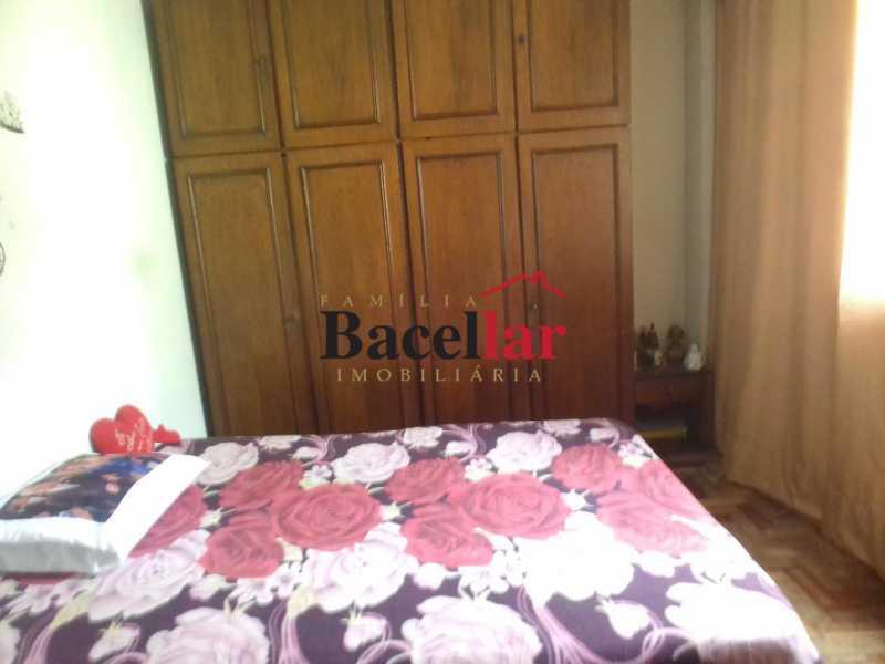 quarto4 - Apartamento à venda Rua Dois de Fevereiro,Rio de Janeiro,RJ - R$ 180.000 - TIAP23051 - 6