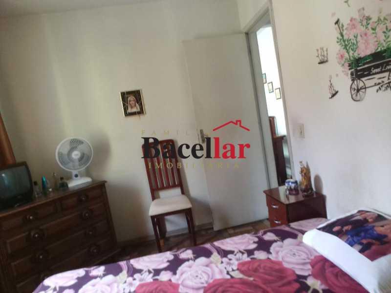 quarto5 - Apartamento à venda Rua Dois de Fevereiro,Rio de Janeiro,RJ - R$ 180.000 - TIAP23051 - 10