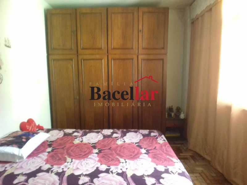 quarto7 - Apartamento à venda Rua Dois de Fevereiro,Rio de Janeiro,RJ - R$ 180.000 - TIAP23051 - 11