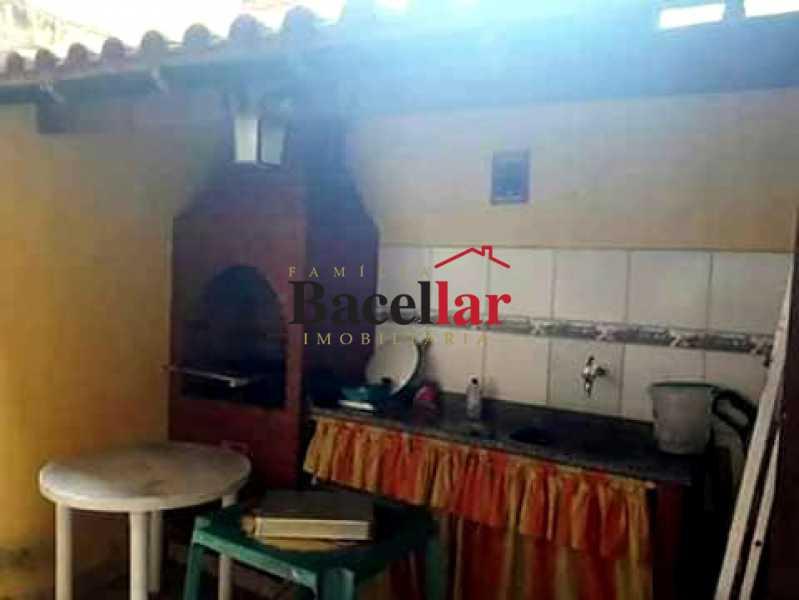 67317153_1111570395695103_8307 - Casa 3 quartos à venda Campo Grande, Rio de Janeiro - R$ 320.000 - TICA30120 - 8
