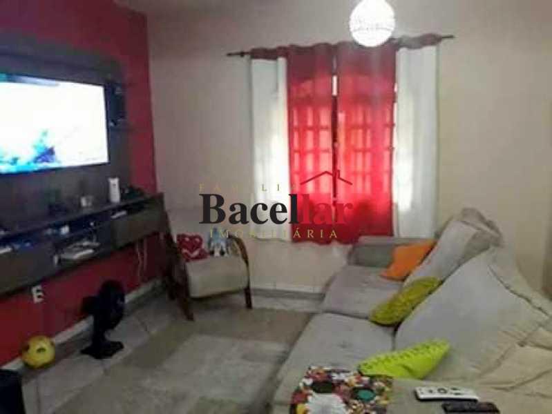 67384349_1111570305695112_8275 - Casa 3 quartos à venda Campo Grande, Rio de Janeiro - R$ 320.000 - TICA30120 - 5