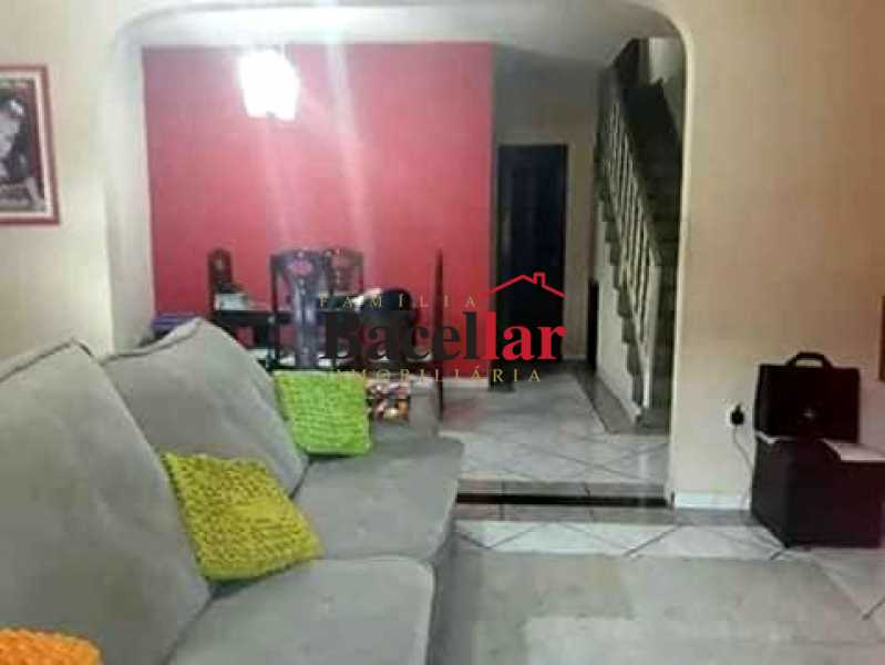 67388727_1111570322361777_3095 - Casa 3 quartos à venda Campo Grande, Rio de Janeiro - R$ 320.000 - TICA30120 - 4