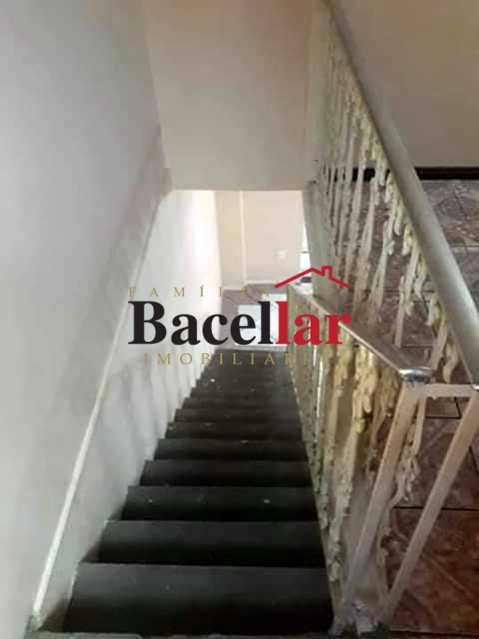 67592235_1111570442361765_8374 - Casa 3 quartos à venda Campo Grande, Rio de Janeiro - R$ 320.000 - TICA30120 - 6