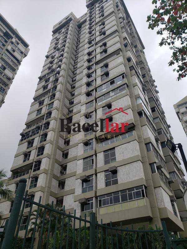 20190820_132921 - Apartamento 4 quartos à venda São Conrado, Rio de Janeiro - R$ 1.600.000 - TIAP40418 - 1