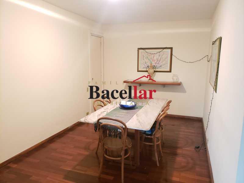 20190820_133454 - Apartamento 4 quartos à venda São Conrado, Rio de Janeiro - R$ 1.600.000 - TIAP40418 - 5